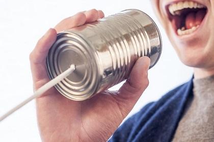 引越し社の口コミを調べる方法